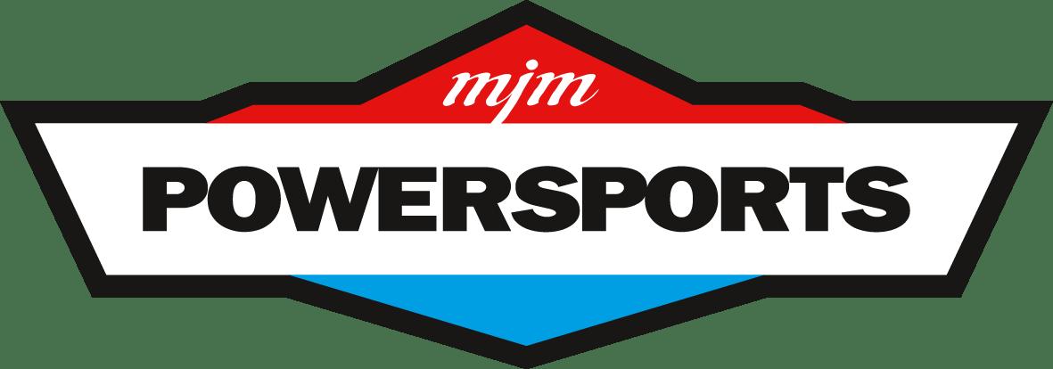 MJM Powersports